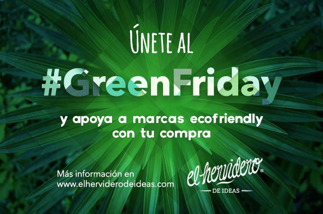 green friday.jpg