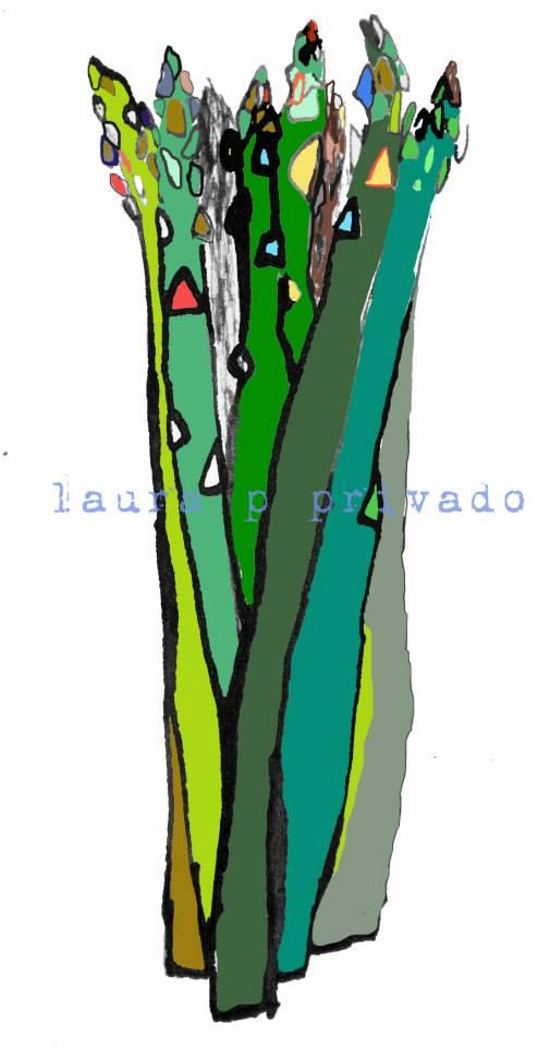 Laura Privado 3