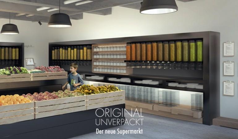 original_unverpackt-2