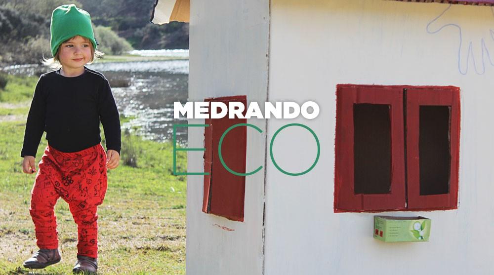 racataplan_medrando_eco1-a6b839c80af339357a2f4f33b618d397