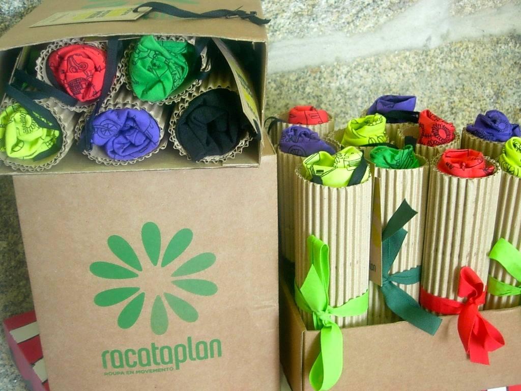 ractaplan2