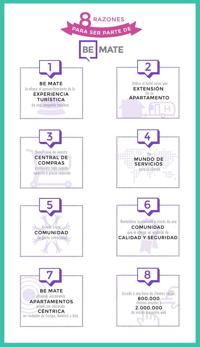 infografia_socios