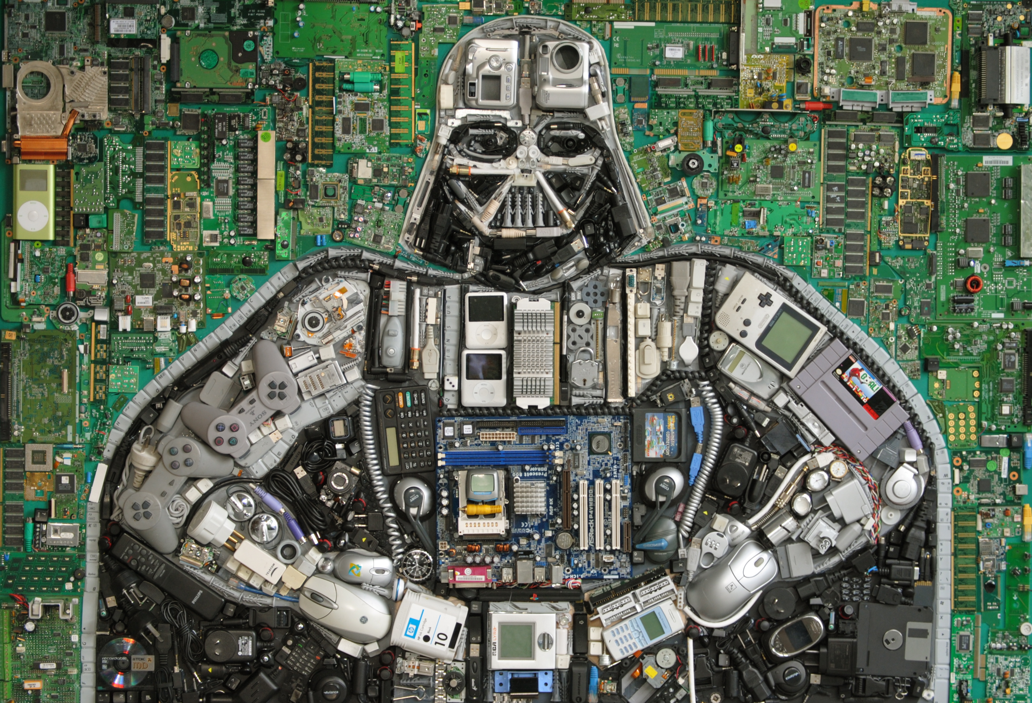 1280x645Darth_Vader_Skywalker_Hellwalker_-_Elisa_Insua