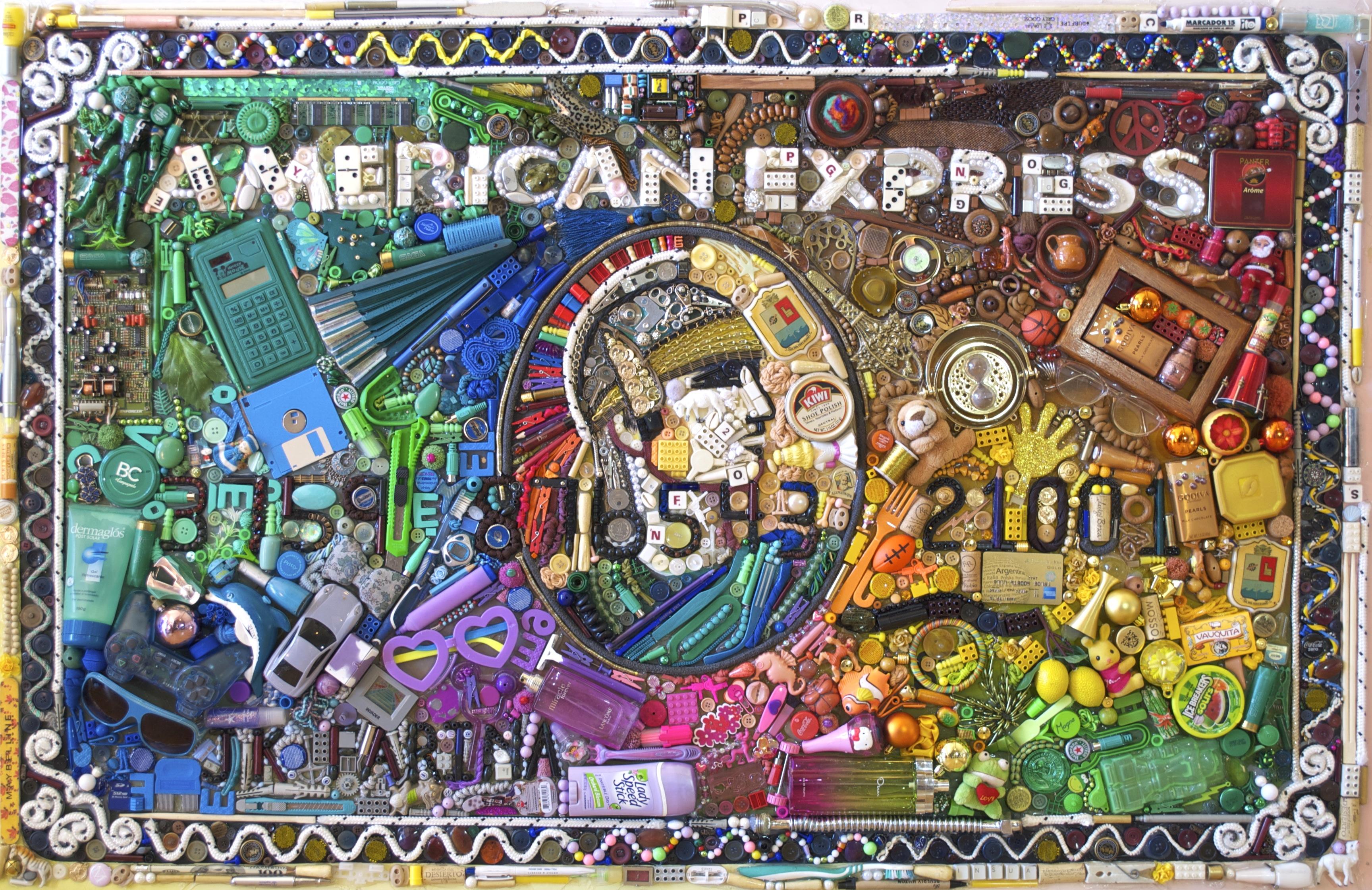 1280x645The_American_Express_-_Elisa_Insua