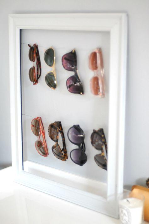 gafas deco