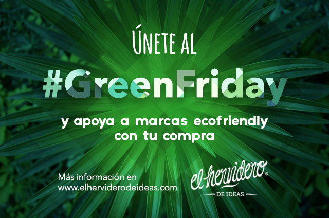 green friday.jpg