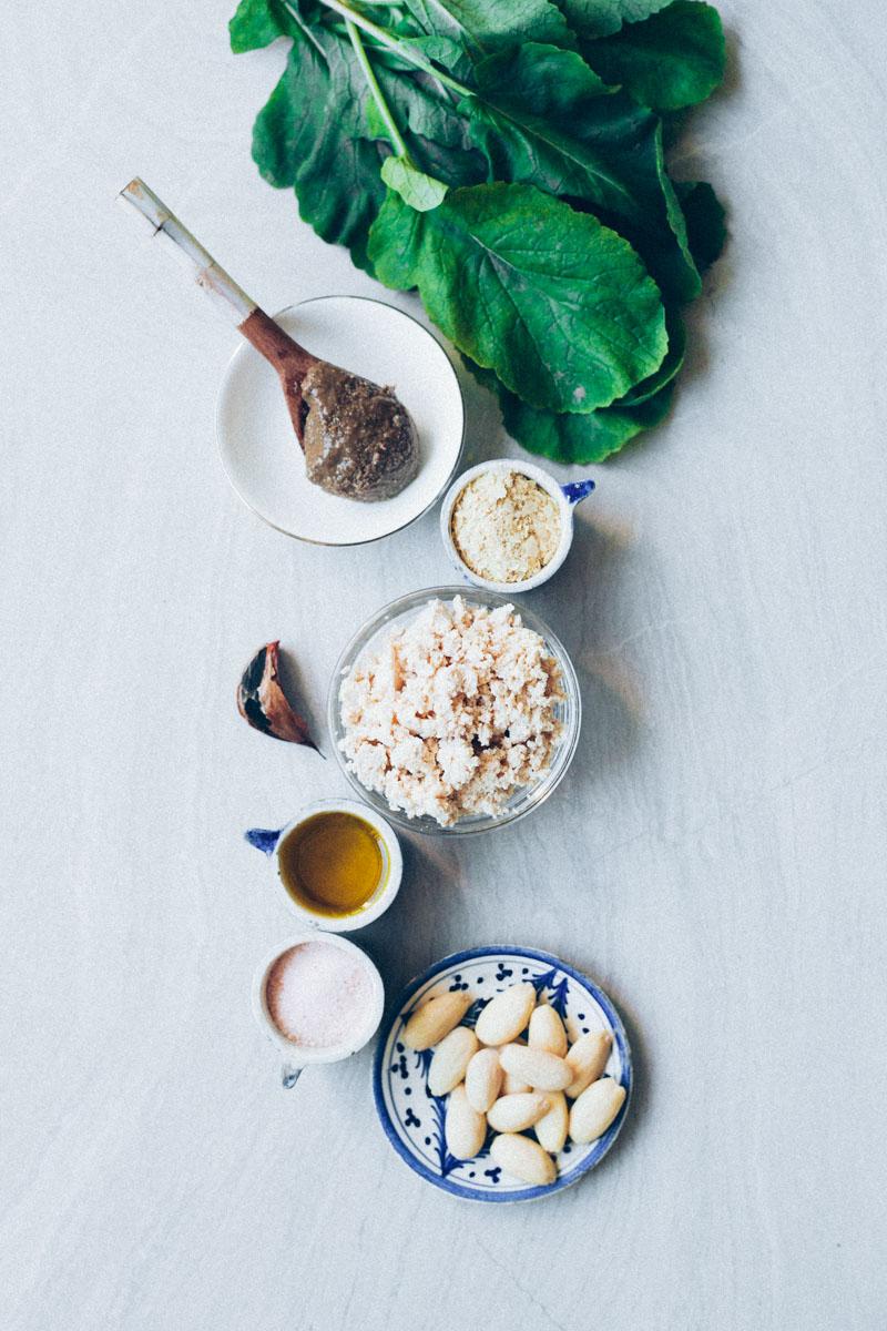 pate-de-hojas-de-rabano-veggieboogie-5