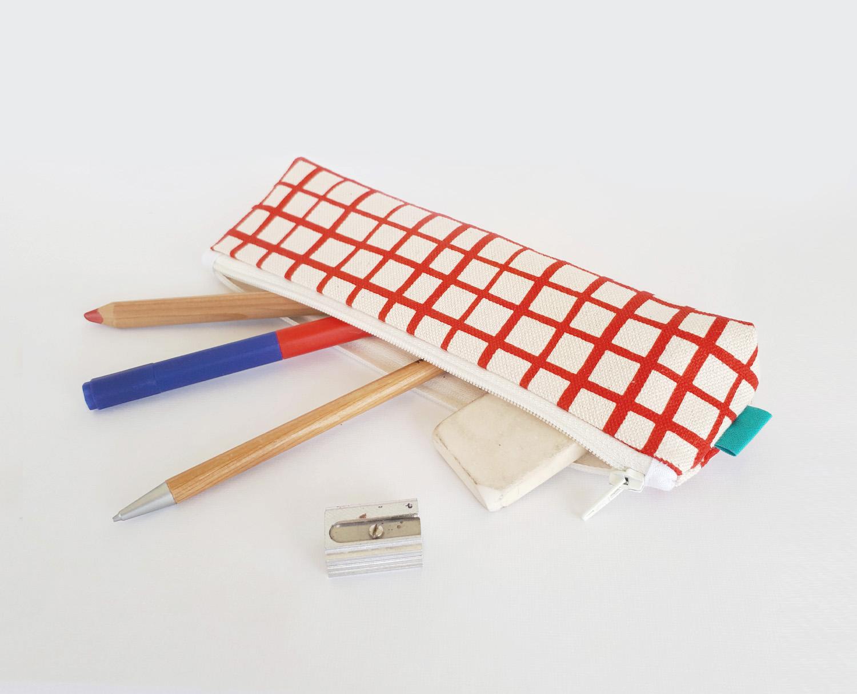 Pencil case Olula 15.jpg