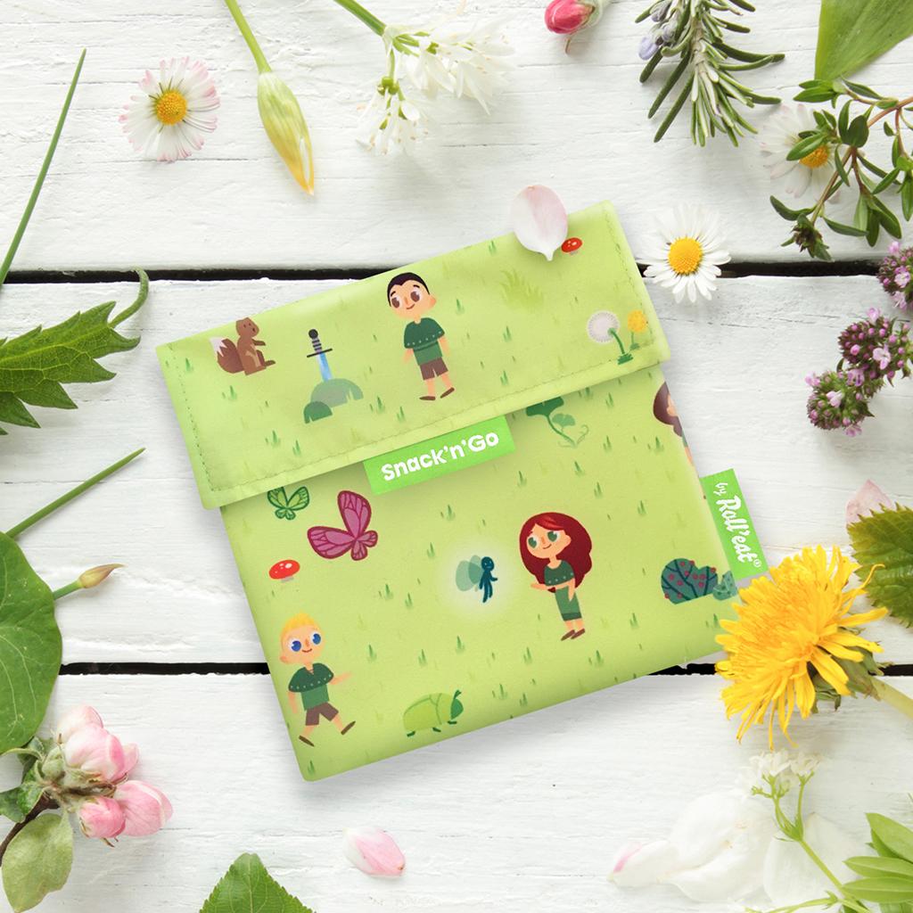snackngo-kids-forest_B1